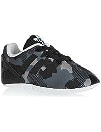 wholesale dealer 1411c 1213e adidas Unisex Kids Low-Top Sneakers 4K