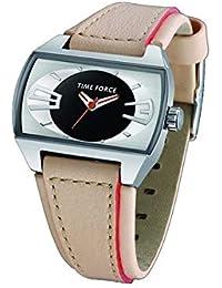 Reloj Mujer Time Force TF2924L06 (25 mm) f74c5edecf28