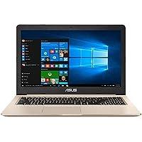 NB Asus VivoBook Pro n580gd-fi018t 15,6i7–8750h 16GB 1TB + ssd512gb NVIDIA gtx10504GB no DVD W10