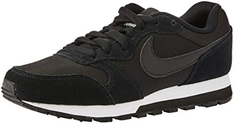 Donna / Uomo Nike MD Runner 2 Sneaker Donna Economico Economico Economico e pratico Costo moderato Grande nome internazionale   Prima qualità    Scolaro/Ragazze Scarpa    Scolaro/Ragazze Scarpa  d7aa30