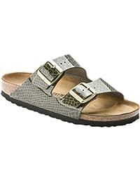 19b66199f71699 Suchergebnis auf Amazon.de für  birkenstock arizona - Schuhe  Schuhe ...