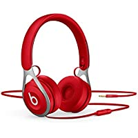 Beats EP Casque audio Rouge