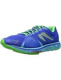 Newton Running Women's Gravity V Shoe, Zapatillas de Running Mujer
