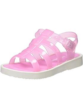 Pablosky 944003, Zapatillas Para Niñas