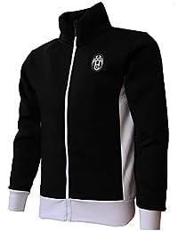 Maglione Adulto Con Zip Juve Prodotto Ufficiale Juventus PS 22330