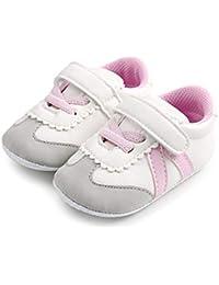 c9419a335 Amazon.es  gatear - Zapatos  Zapatos y complementos