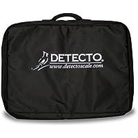 Carrying Case for DR400C and DR550C by Detecto preisvergleich bei billige-tabletten.eu