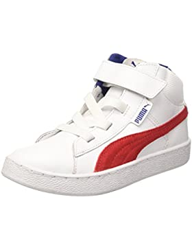 Puma 1948 Mid L V Ps SneakerCroc