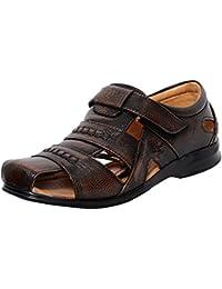 0bc399395928 Zoom Men s Formal Shoes Online  Buy Zoom Men s Formal Shoes at Best ...