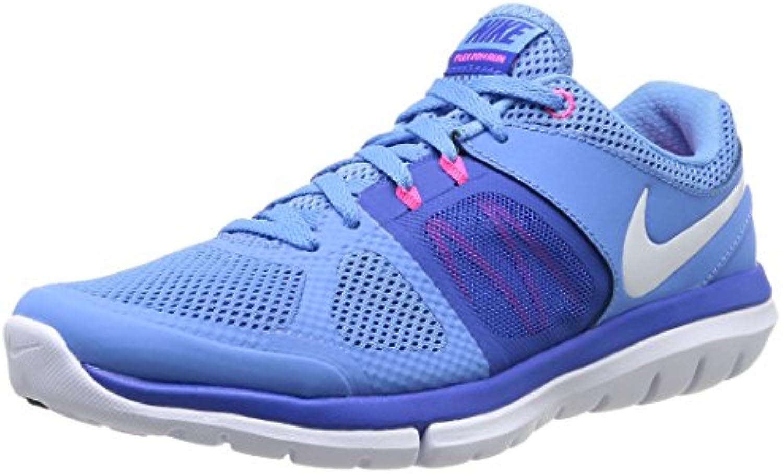 Nike Wmns Flex 2014 RN Scarpe sportive, sportive, sportive, Donna | Ottimo mestiere  | Scolaro/Ragazze Scarpa  0a8444