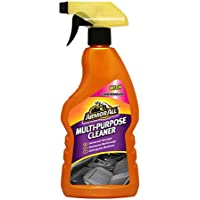 Armor All Cleaning gaa30500sw Multi usages-spray-500ml preiswert