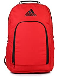 383016691e15 Adidas Backpacks  Buy Adidas Backpacks online at best prices in ...