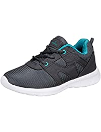 Bourge Men's Fly-3 Running Shoes