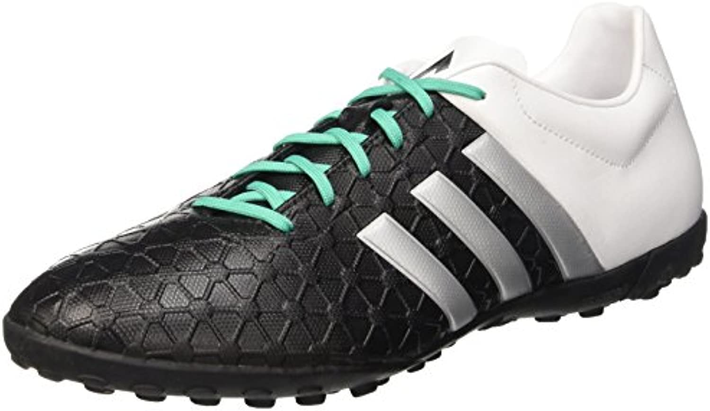adidas hommes   chaussures eacute  ace 15,4 turf chaussures   de foot 141d98 12152e949c59