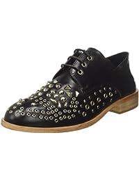 Gaudì Carol, Zapatos de Cordones Derby para Mujer