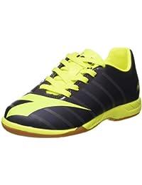Amazon.es  dd - Zapatos  Zapatos y complementos 263af17aacaa7
