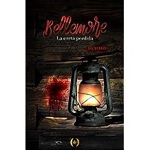 Bellemore: La carta perdida