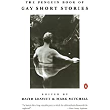 The Penguin Book of Gay Short Stories-