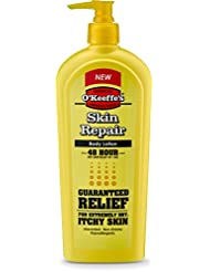 O'Keeffe's Skin Repair Pump, 325 ml
