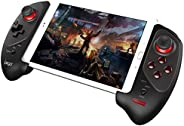 ipega-PG-9083S Wireless 4.0 Joystick Gamepad Controller Mobile for Samsung Galaxy S10/S10+ /S20 S20+5G/Huawei