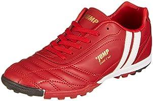 JUMP 13258 Spor Ayakkabılar Erkek