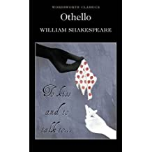 Othello (Wordsworth Classics)