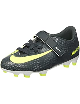 Nike Unisex-Kinder 852496-376 Fußballschuhe