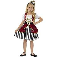 Amazon.it  vestiti bambina 8-10 anni - Adulti   Costumi  Giochi e ... 6ef0e922b46