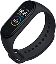 Mi Smart Band 4 (Renewed)