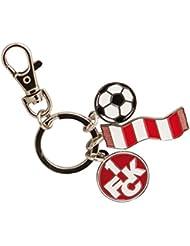 1. FC Kaiserslautern Schlüsselanhänger