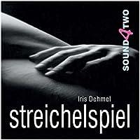 Streichelspiel - Sound for two Harmonie und Poesie für zärtliche Stunden preisvergleich bei billige-tabletten.eu