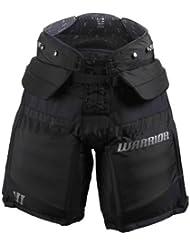 Bentley warrior pantalon pour enfant