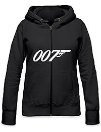 Suchergebnis Auf Amazon De Für James Bond Bekleidung