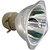 Philips ECL 7059della BO Lampada di ricambio per BENQ 5J.J9R05.001trasparente prezzi su tvhomecinemaprezzi.eu