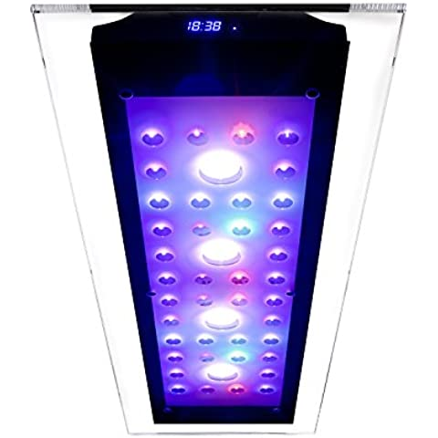eSmart Germany Sea Nemo Glass 3 -