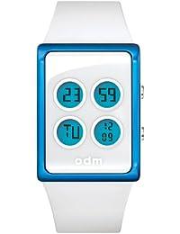 ODM - Kinder -Armbanduhr DD120-7