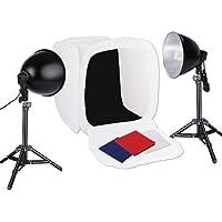 Proxistar 60–Set de cubo de luz