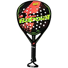 Amazon.es: pala padel 3d