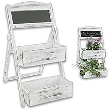 suchergebnis auf f r pflanzenleiter. Black Bedroom Furniture Sets. Home Design Ideas