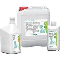 Prontoderm Lösung MRSA-Hautdesinfektion Kanister 5 Liter preisvergleich bei billige-tabletten.eu