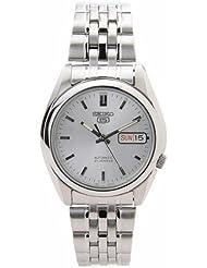 Seiko SNK355K Herren Uhr