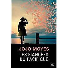 Les Fiancées du Pacifique (Milady Feel Good Books)