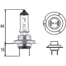 Hella 8GH 007 157-231 Lámpara H7 DP, 24 V, 70 W