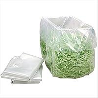 HSM 1442995000 Sacchi di Plastica -  Confronta prezzi e modelli