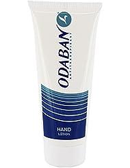 Odaban Antitranspirant Handlotion, 75 ml