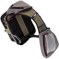 Rapala Luhr-Jensen Sling Bag Pro