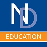 New Directions Education Recruitment & Training