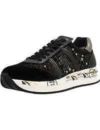 Amazon.it  in in - Sneaker   Scarpe da donna  Scarpe e borse 84737831610