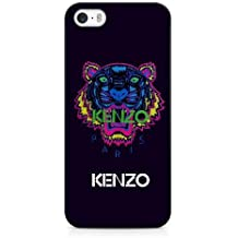 coque iphone 5s kenzo. Black Bedroom Furniture Sets. Home Design Ideas