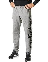 Adidas Essentials Linear Pantalon de survêtement Taille